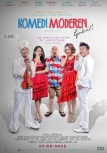 Sinopsis-Film-Komedi-Moderen-Gokil-2015