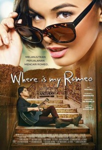where-is-my-romeo-407x600