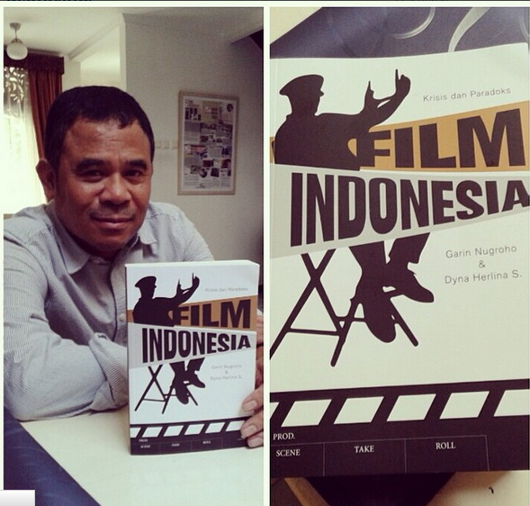 Garin Nugroho Angkat Kisah Pribadi Menjadi Film Aach Aku Jatuh Cinta (sumber: http://gulalives.com)