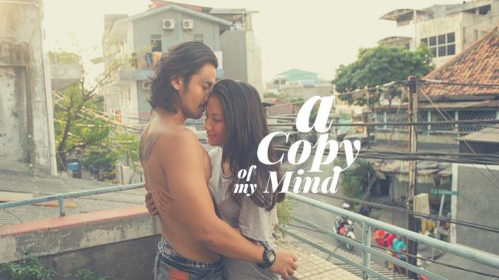 a-copyofmy-mind