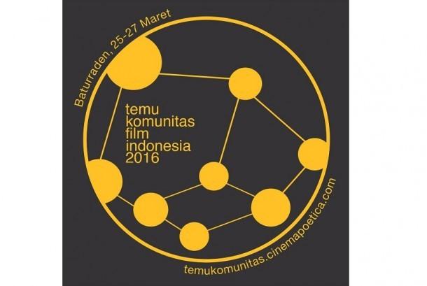 temu-komunitas-film-indonesia-_160307111933-748
