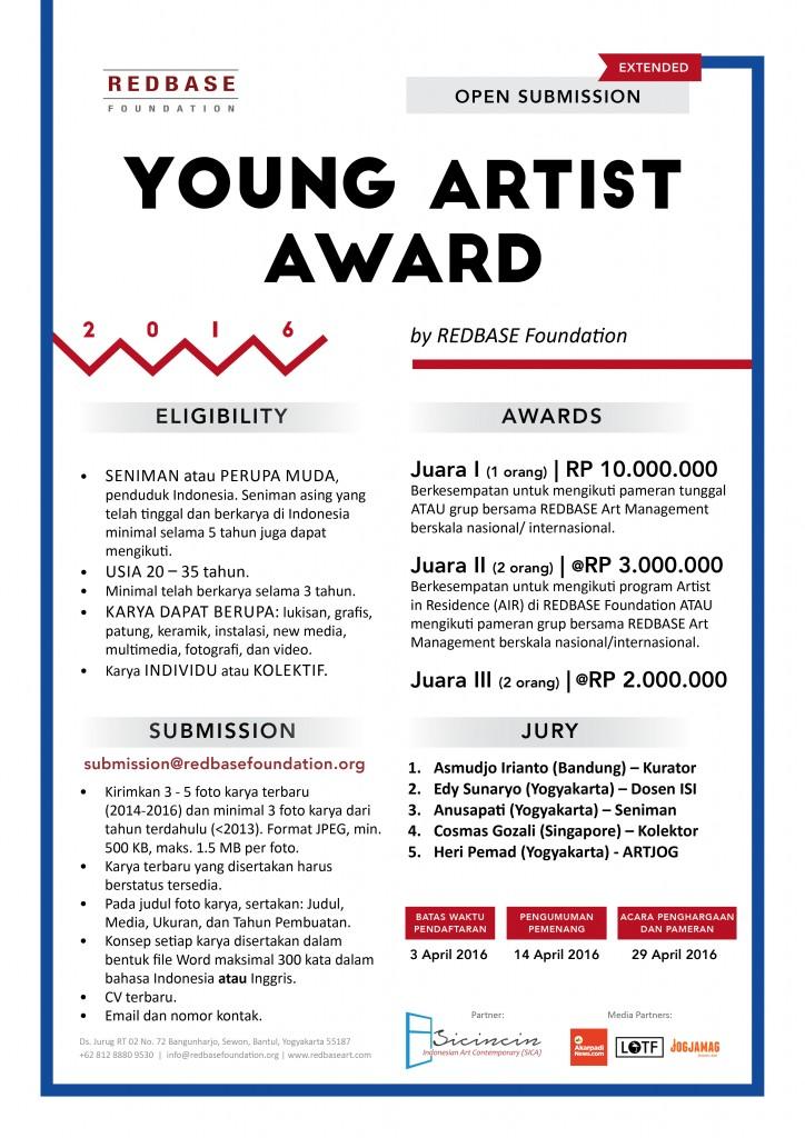 FA.poster YAA.A3.hires