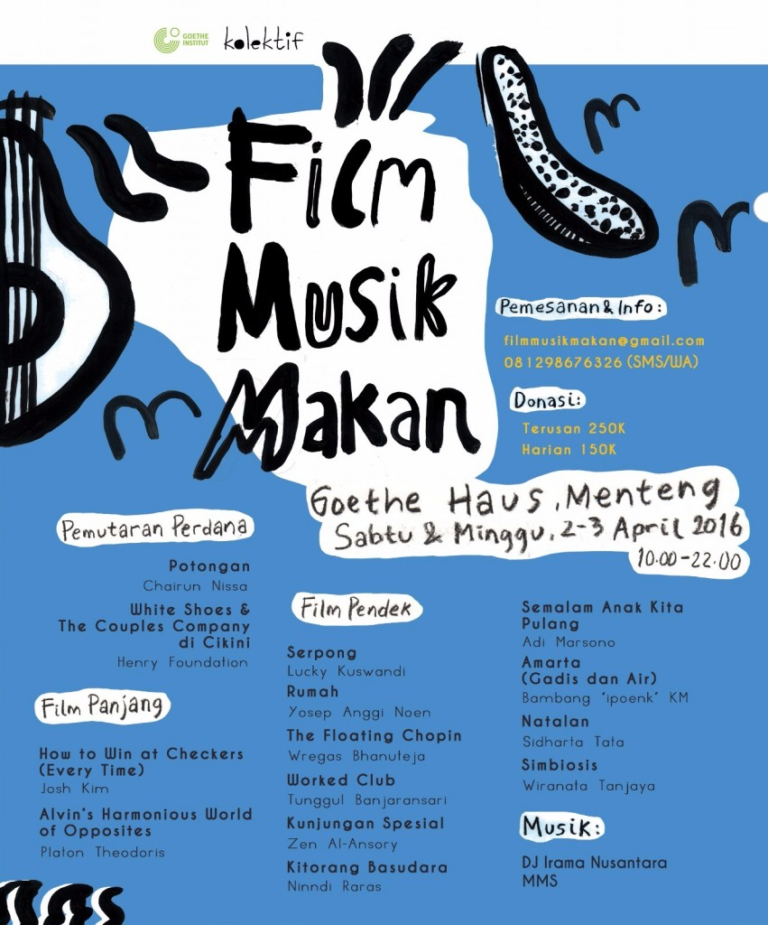 FMM_Poster