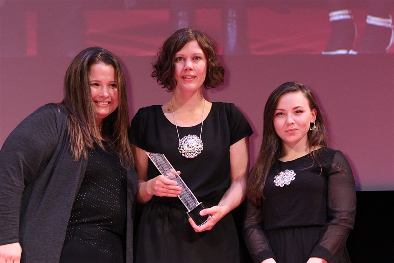 tiff-special-jury-prize