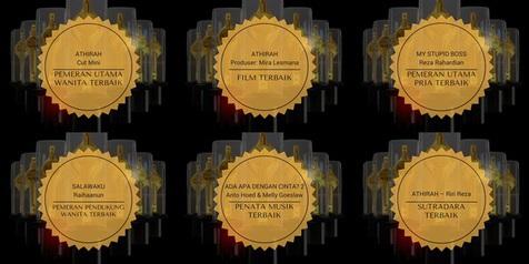 ini-dia-deretan-pemenang-festival-film-780521