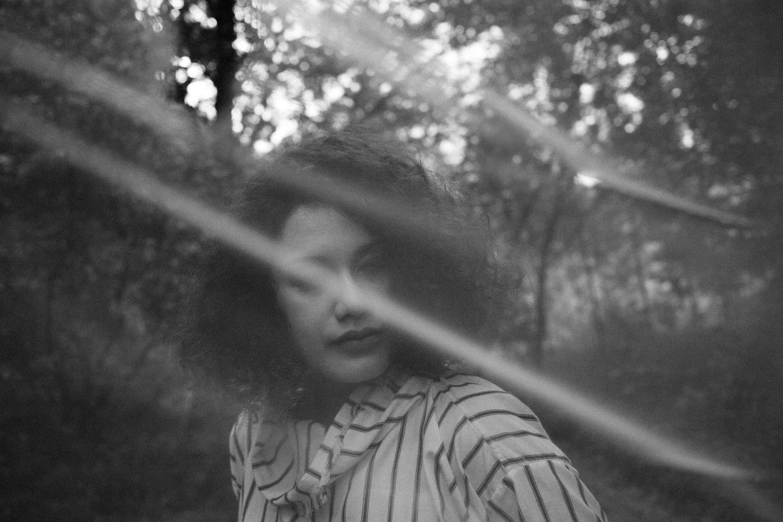Grace Sahertian Fallin'-0024